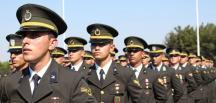 TSK'ya 30 bin personel alımı yapılacak