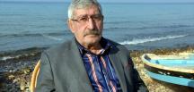 """Kılıçdaroğlu'nun kardeşi """"FETÖ mücadelesi"""" için yürüyecek"""