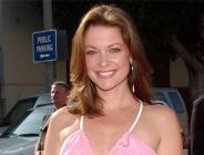 Ünlü oyuncu Lisa Lynn Masters kaldığı otelde intihar etti