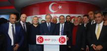 """""""Türk milliyetçiliği kokan bir anayasayla karşılaşacağız"""""""