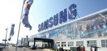 Samsung otomobil işine giriyor