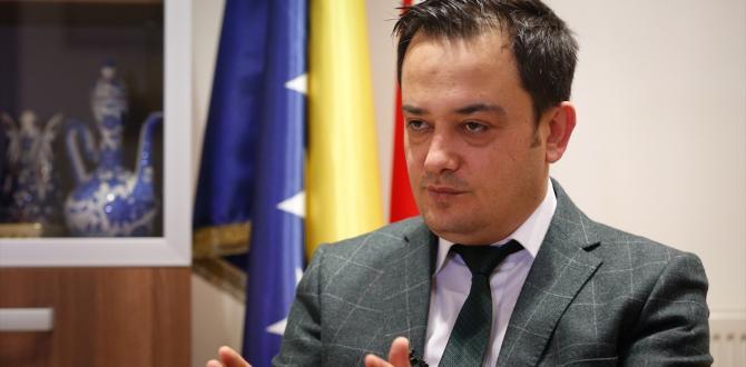 Saraybosnalılar Türk filmlerine doyacak