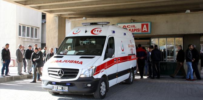 Tunceli'den acı haber! 2 asker şehit oldu