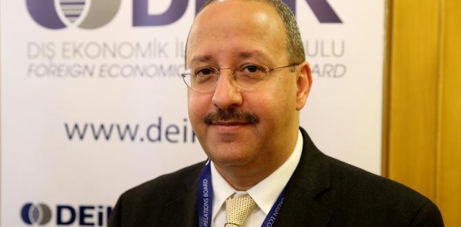 Türkiye ile Suudi Arabistan stratejik projelere yöneliyor