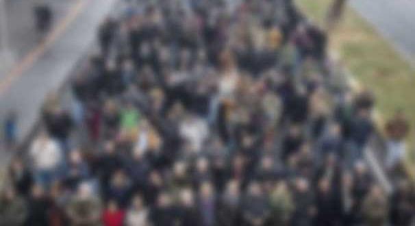 Van'da gösteri ve yürüyüşler bir ay yasaklandı