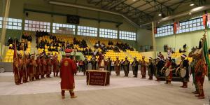 15 Temmuz Şehitleri Uluslararası Boks Turnuvası
