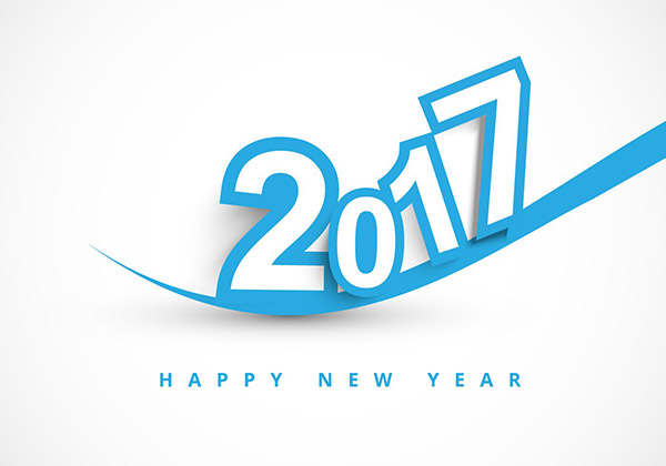 2017-happy-new-year-greeting
