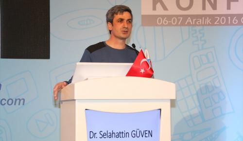 5. TRT Uluslararası Çocuk Medyası Konferansı