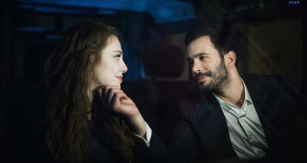 Kiralık Aşk 63. bölüm yeni fragmanı yürek hoplattı