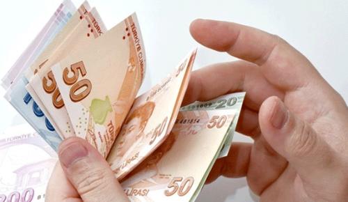 Yeni asgari ücret için pazarlıklar yarın başlıyor