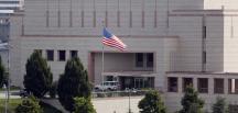İran ve ABD konsoloslukları bugün kapalı olacak