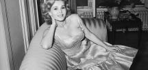 Hollywood'un efsanevi oyuncusu Zsa Zsa Gabor 99 yaşında hayatını kaybetti