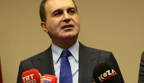 AB ülkelerinin büyükelçileri Adana'da