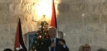 """""""ABD Büyükelçiliğinin Kudüs'e taşınması bölgeyi kaosa sürükler"""""""