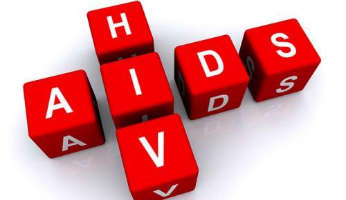 1 Aralık Dünya AIDS Günü: Zihinde yaratılan bir 'canavar'