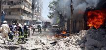 Esad Rejimi Kanlı Zaferini Duyurdu: Halep'te son durum nedir?