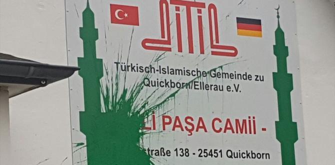 Almanya'da terör örgütü yandaşlarının Türklere yönelik saldırıları