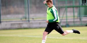 Bursaspor'da Çaykur Rizespor maçı hazırlıkları