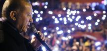Başbakan Yıldırım İzmir'de: