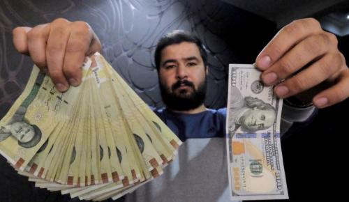 İran'ın resmi para birimi değişiyor