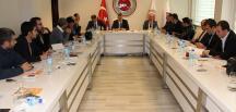 Diyarbakır'da FETÖ/PYD ve PKK/KCK soruşturmaları