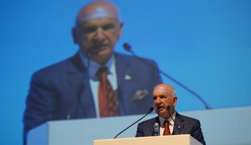 Dünya Turizm Forumu Akdeniz Zirvesi