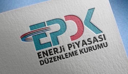 EPDK: Doğalgaz ihaleleri TL ile yapılacak