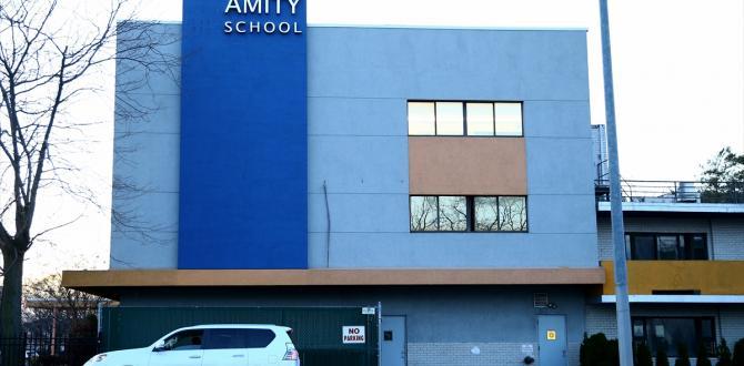 FETÖ New York'taki okul binası satışa çıkardı