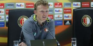 Feyenoord-Fenerbahçe maçına doğru