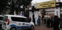 """Gaziantep'te """"yan bakma"""" kavgası: 3 yaralı"""