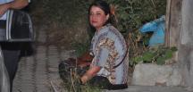 Kütahya'da eşi tarafından pompalı tüfekle vurulan kadın öldü