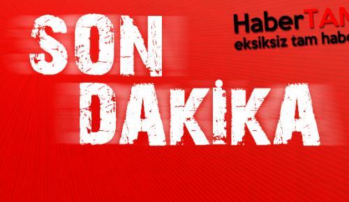 El Bab'dan acı haber: 1 şehit 4 yaralı
