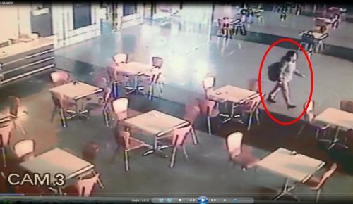 İzmir'de saldırı hazırlığındaki teröristlerin yakalanması