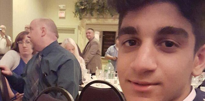 Kanada'da lise öğrencisi beyzbol sopasıyla darbedildi