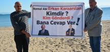 Kardeş Kılıçdaroğlu'ndan FETÖ tepkisi