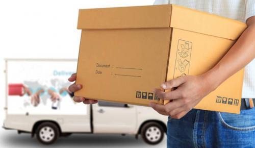 Hızlı kargo taşımacılığında teminat tutarı düzenlemesi