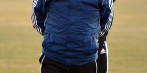 Kayserispor'un gündeminde teknik direktör yok
