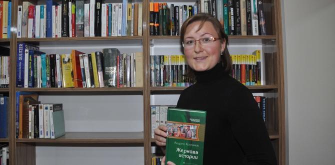"""Manavgat'ta """"Dünya Dilleri Kütüphanesi"""" açıldı"""