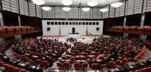 Bugün meclisten geçecek olan Anayasa teklifinde neler var?