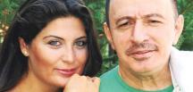 Mustafa Topaloğlu: Vurmadım, elimi şöyle savurdum!