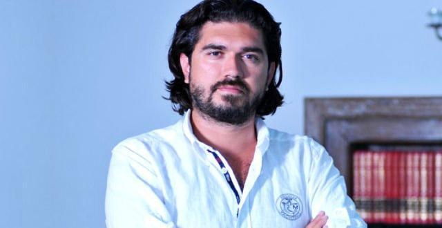 Rasim Ozan Kütahyalı'ya 6 yıl hapis istemi