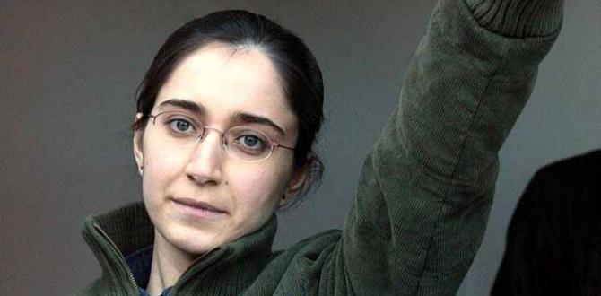Belçika'da Fehriye Erdal'a 30 yıl hapis cezası verildi