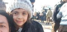 Halep'ten 20 bin kişinin tahliyesi bekleniyor