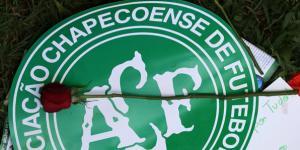 Süper Lig maçlarında Chapecoense takımı için saygı duruşu yapılacak