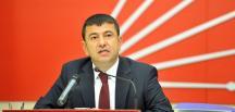 CHP: Asgari ücret bin 750 TL olsun