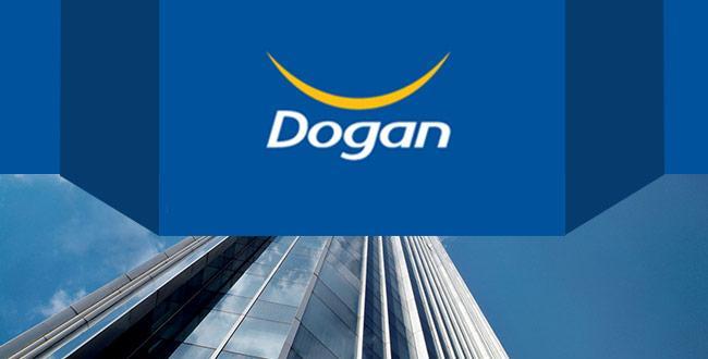 Doğan Holding yöneticileri serbest bırakıldı!