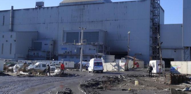 Kocaeli'de fabrikada patlama: 1 ölü 15 yaralı