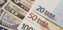 Dolar ve euro ne kadar? (3 Ocak 2017)