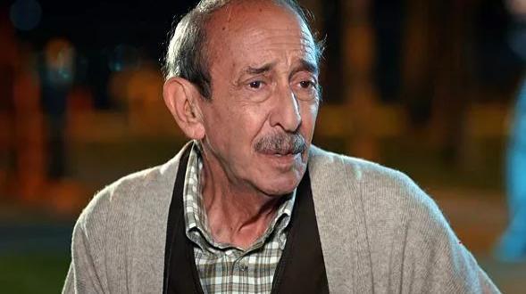 Efsane oyuncu Ayberk Atilla kansere yakalandı!