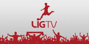 Lig TV'nin adı tarihe karıştı!